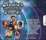 Radio's Greatest Hits: The '70s