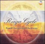 Raga Cycle