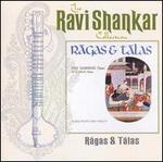 Ragas & Talas