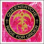 Rage for Order [Bonus Tracks]