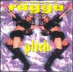 Ragga Pitch