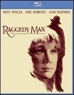 Raggedy Man [Blu-ray]