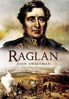 Raglan - Sweetman, John