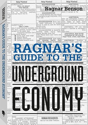 black the literature on the underground economy Montreal economic institute the underground economy: causes, extent, approaches  of underground markets and unproductive black markets cited in this paper  the economic literature, the typology i propose is con- sistent with many.