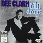 Rain Drops [Vee-Jay]