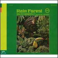 Rain Forest - Walter Wanderley