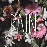 Rain - Goodtime Boys