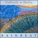 Rainbeat