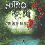 Rainforest Culture