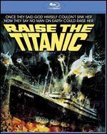 Raise the Titanic [2 Discs] [Blu-ray/DVD]