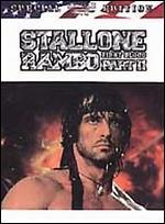 Rambo: First Blood Part II - George Pan Cosmatos