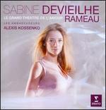 Rameau: Le Grand Th��tre de l'Amour
