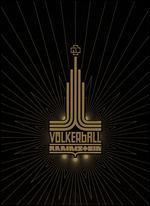 Rammstein: Volkerball [2 DVDs/CD]