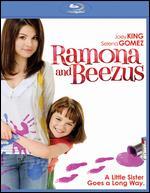 Ramona and Beezus [Blu-ray] - Elizabeth Allen