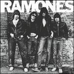Ramones [180 Gram Vinyl]