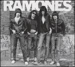 Ramones [40th Anniversary Edition]