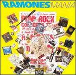 Ramones Mania [LP]