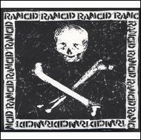 Rancid [2000] - Rancid