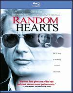 Random Hearts [Blu-ray]