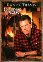 Randy Travis: Christmas on the Pecos