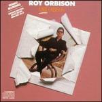 Rare Orbison