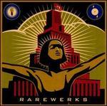 Rarewerks