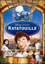 Ratatouille [French]