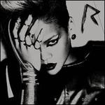 Rated R [LP]