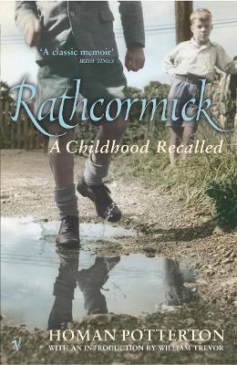 Rathcormick - Potterton, Homan