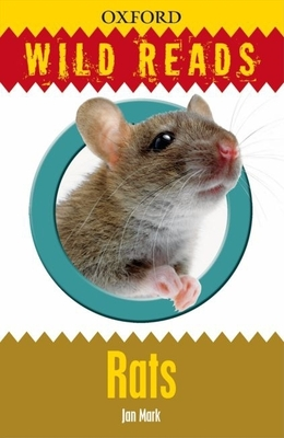 Rats - Mark, Jan