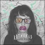 Ratworld
