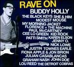 Rave on Buddy Holly - Various Artists