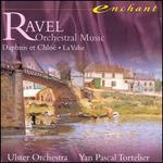 Ravel: Daphnis et Chl?e; La Valse