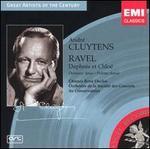 Ravel: Daphnis et Chloé; Debussy: Jeux - Poème dansé
