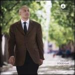 Ravel: Piano Music