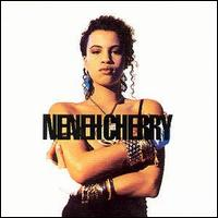 Raw Like Sushi - Neneh Cherry