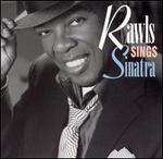 Rawls Sings Sinatra
