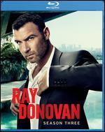 Ray Donovan: Season 03 -