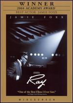 Ray [Original Theatrical Version]