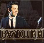 Ray Quinn (Doing It My Way)