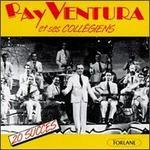 Ray Ventura Et Ses Collègiens