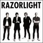 Razorlight [Bonus DVD]