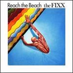 Reach the Beach [Bonus Tracks]