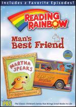 Reading Rainbow: Man's Best Friend -