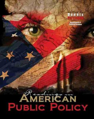 Readings in American Politics -