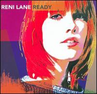 Ready - Reni Lane
