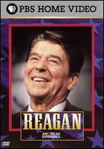 Reagan [2 Discs]