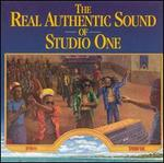 Real Authentic Sound of Studio One