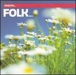 Real Folk [CD 3]