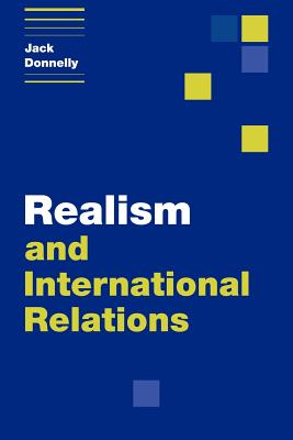 realist approach international relations Peripheral realism a foreign policy theory arising from the special perspective of (latin american) in international relations theory and the third world.
